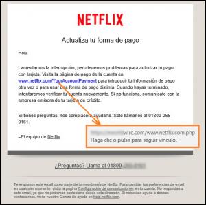 Info@Mailer.Netflix.Com