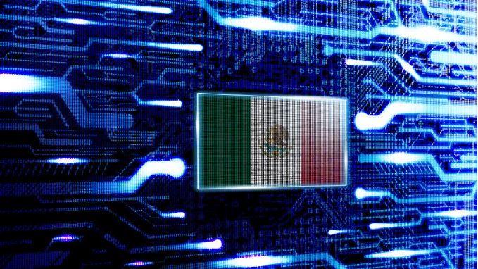 MEXICANOS LOS MÁS EXPUESTOS A CIBERATAQUES EN EL MUNDO