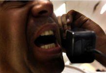 CUIDADO CON LAS NUEVAS EXTORSIONES TELEFÓNICAS