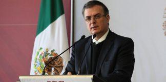 PUNTOS DEL PLAN DE APOYO A MEXICANOS EN EL EXTRANJERO