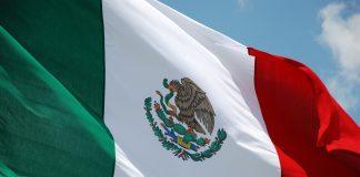 ¿Cúal es la forma correcta México o Méjico?