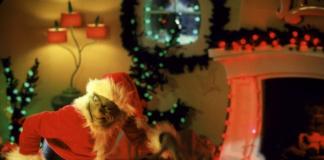 Consejos para no ser como grinch y disfrutar la Navidad