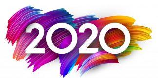 2020 feriados - mexico libre - carlos tovar pulido