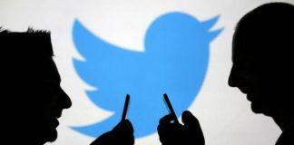 ¿Sabías que, el logo de Twitter es un pájaro mexicano?