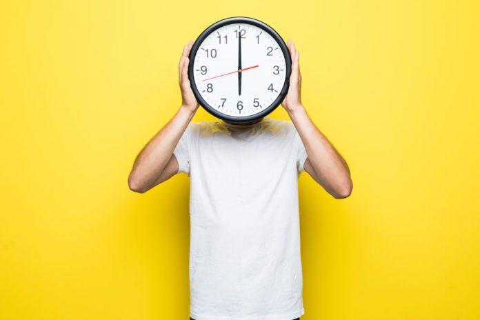 pedro-valdez-valderrama-cambio-horario