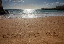 destinos-vacaciones-covi-19