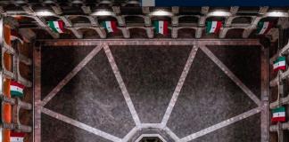 mexico-lindo-visto-dron-pedro-valdez-valderrama.jpg