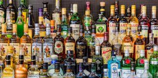 tequila-nobebidafavorita-méxico-pedro-valdez-valderrama.jpg