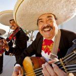 mariachi-patrimonio-cultural-delahumanidad-pedro-valdez-valderrama.jpg