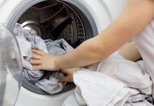 desinfecta-ropa-sin-agua-caliente-pedro-valdez-valderrama.jpg