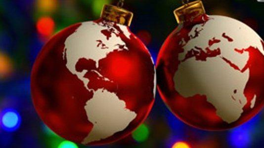 consejos-navidad-sostenible-pedro-valdez-valderrama.jpg