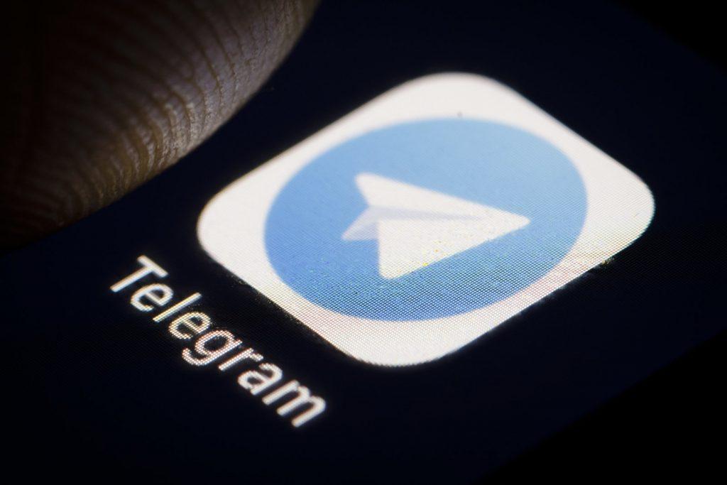 telegram-trucos-pedro-valdez-valderrama.jpg